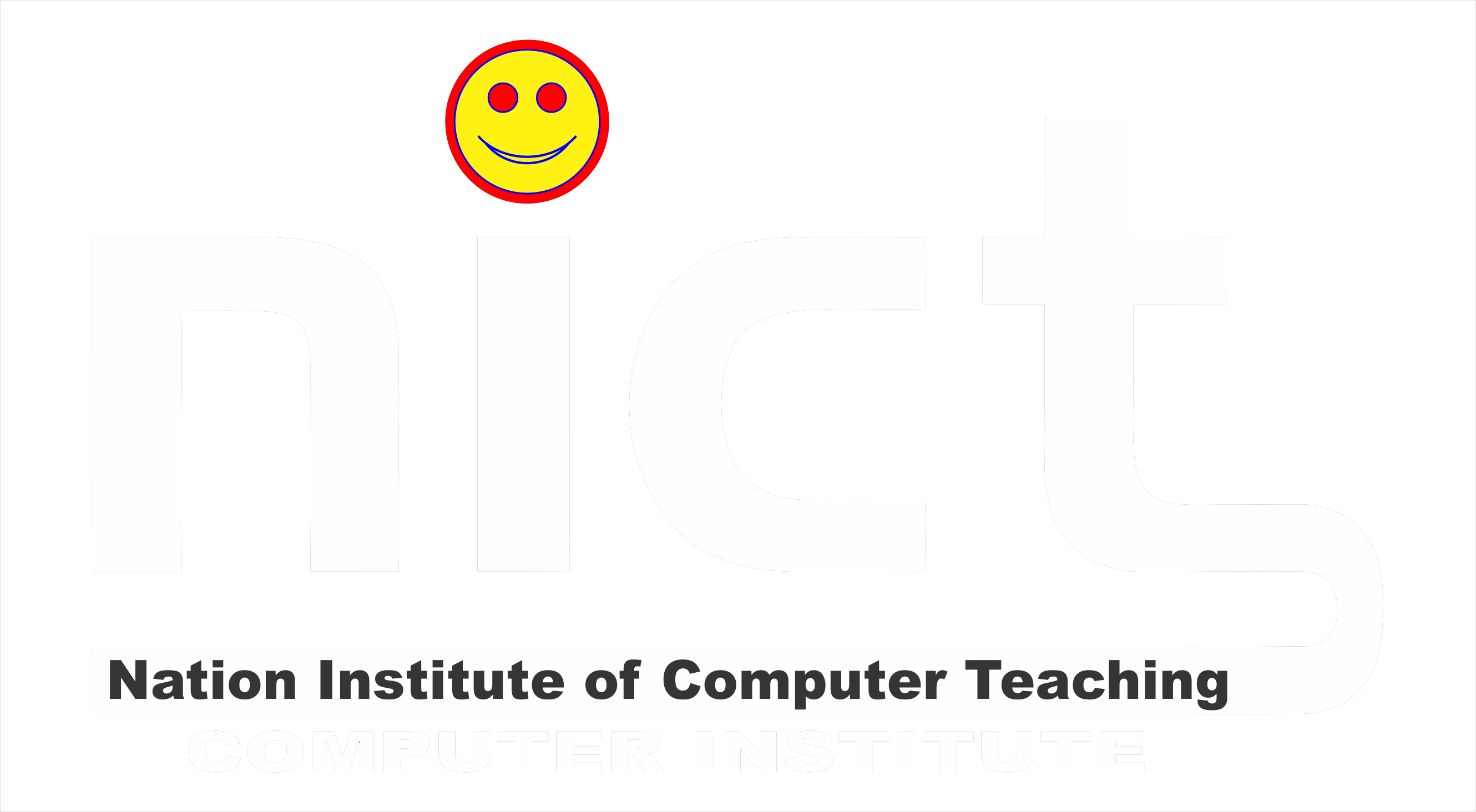 Nation Institute Of Computer Teaching