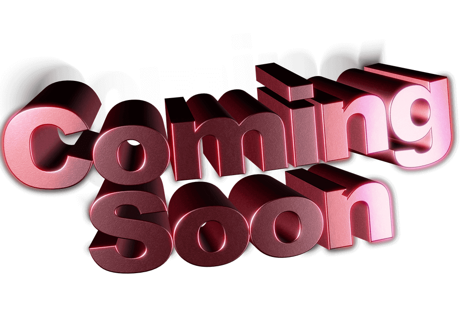Comming Soon..New Course Update
