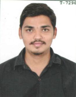 Bhatti Jayvirbhai